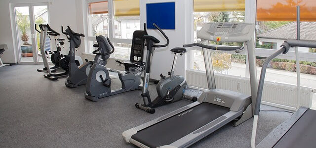 Best treadmills under dollars for homegymfiend