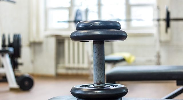 958e981c0c4 Best Adjustable Dumbbells of 2018 - Reviews and Buying Guide ...