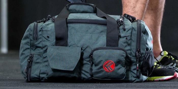 d6db6b5b132 Best CrossFit Bag of 2018 - Reviews and Buying Guide   HomeGymFiend